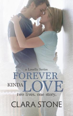 ForeverKindofLove_ebooklg
